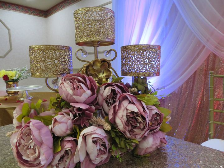 Tmx Deepikaengagement203312019 51 1008084 Lexington, MA wedding planner