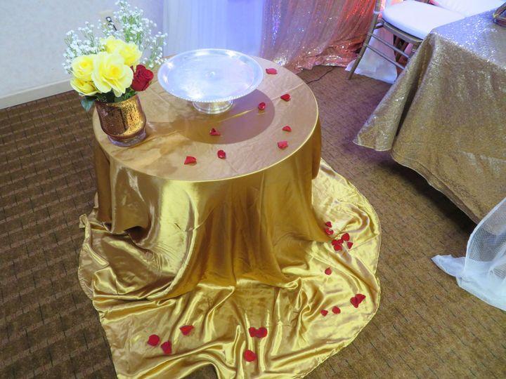 Tmx Deepikaengagement403312019 51 1008084 Lexington, MA wedding planner