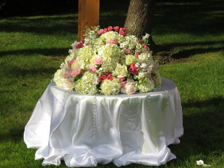 Tmx Img 1748 51 1008084 1567623459 Lexington, MA wedding planner
