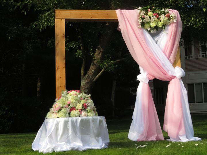 Tmx Img 1753 51 1008084 1567623458 Lexington, MA wedding planner