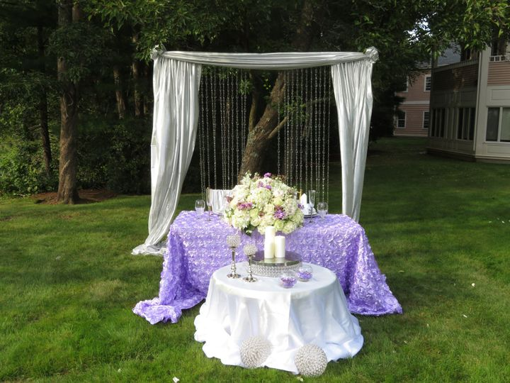 Tmx Img 1766 51 1008084 1567623459 Lexington, MA wedding planner