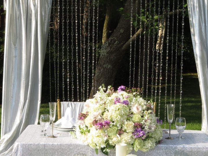 Tmx Img 1775 51 1008084 1567623459 Lexington, MA wedding planner
