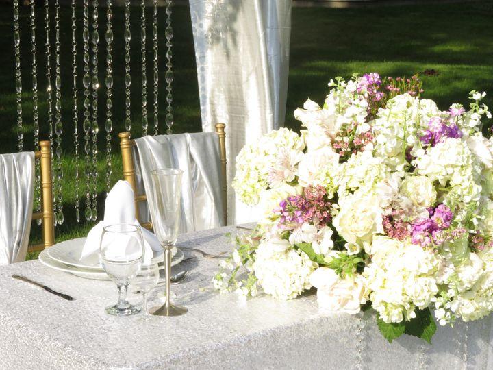Tmx Img 1776 51 1008084 1569442595 Lexington, MA wedding planner
