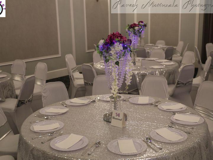 Tmx Jackieweddingtabledecor 51 1008084 157989848352857 Lexington, MA wedding planner