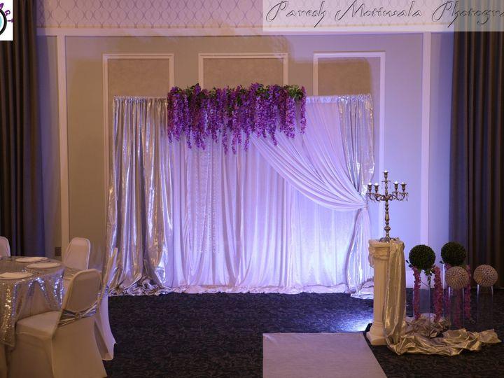 Tmx Jackieweddingweddingarbor 51 1008084 157989848427493 Lexington, MA wedding planner