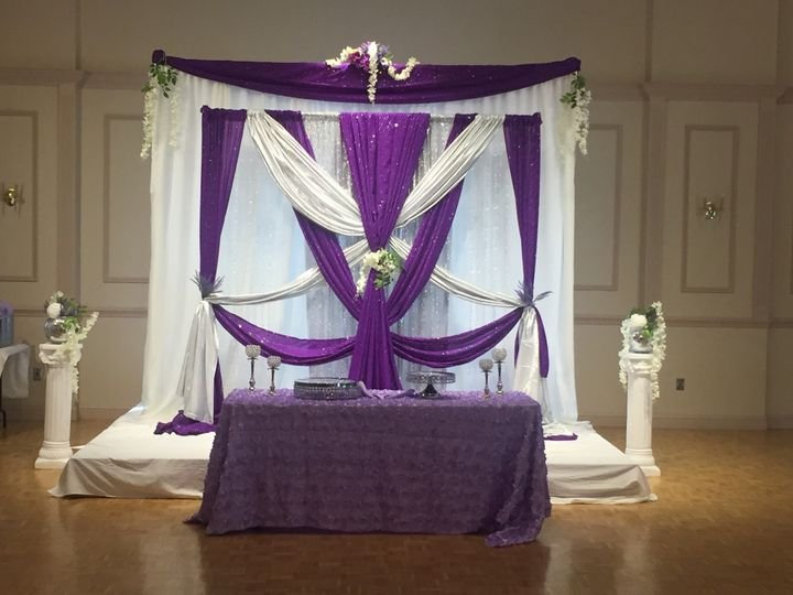 Tmx Veenadaughtergraduationbackdrop 51 1008084 1567623159 Lexington, MA wedding planner