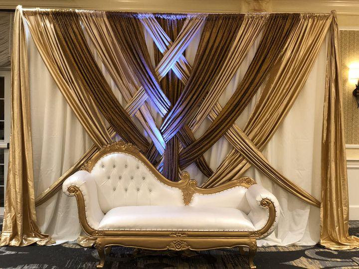 Tmx Weddingreceptionbackdrop 51 1008084 V1 Lexington, MA wedding planner