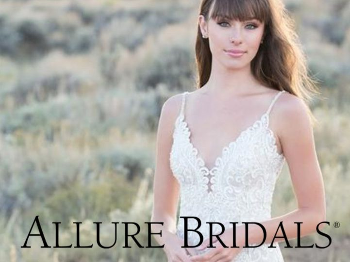 6efba3b6c84 Marry   Tux Bridal - Dress   Attire - Nashua