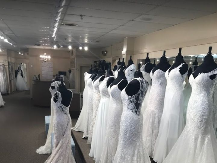 Tmx 2019 04 25 1557 001 51 18084 1566233547 Nashua, New Hampshire wedding dress