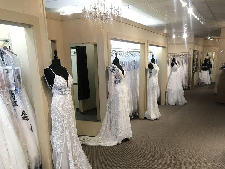 Tmx Img 1447 51 18084 160582225984680 Nashua, New Hampshire wedding dress