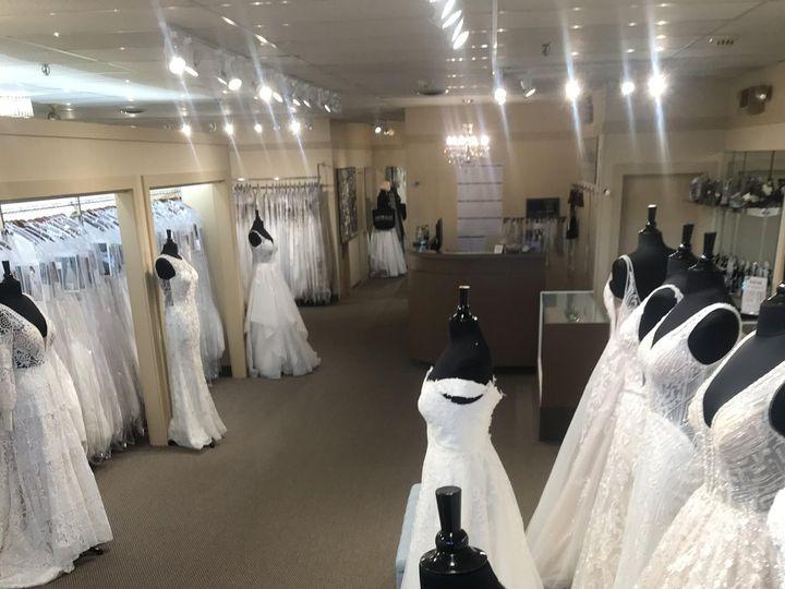 Tmx Img 1448 51 18084 160582225712618 Nashua, New Hampshire wedding dress