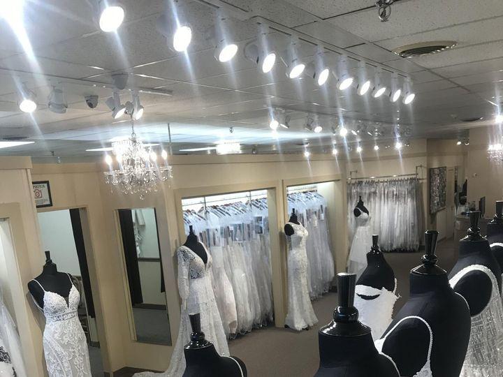 Tmx Img 1450 51 18084 160582225628920 Nashua, New Hampshire wedding dress