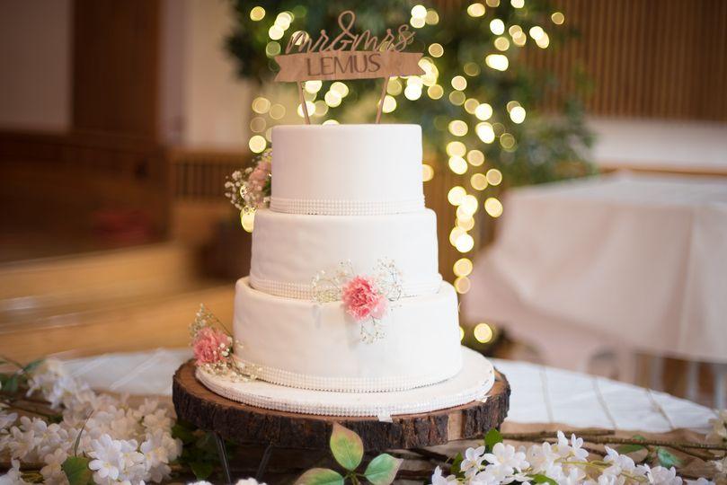 wedding 40 51 1018084 157886703968047