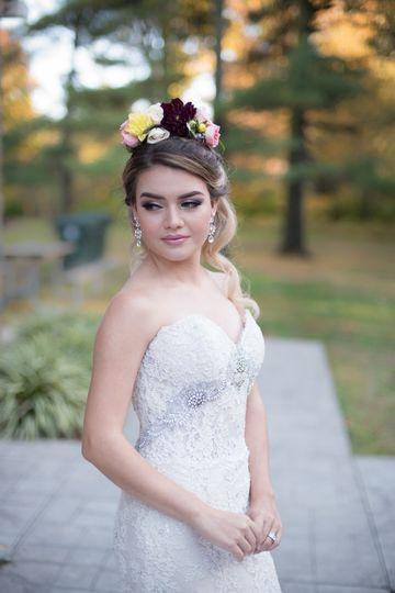 wedding 90 51 1018084 157886671629335
