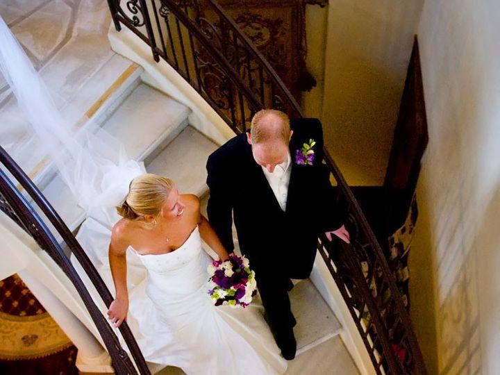 Tmx 1423701284543 Stairs Paso Robles, CA wedding venue