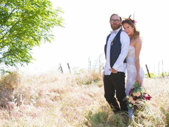 Tmx 1429669718828 Mg1164 Paso Robles, CA wedding venue