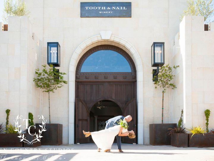Tmx 1429669777107 Mg4279 Paso Robles, CA wedding venue