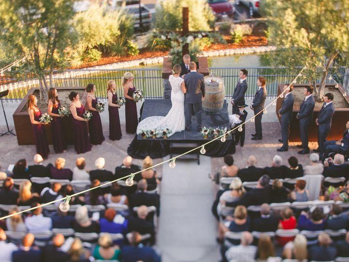 Tmx 1451267035300 Ceremony Paso Robles, CA wedding venue