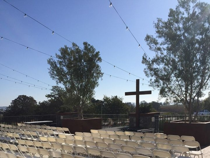Tmx 1451267055148 Img1604 Paso Robles, CA wedding venue