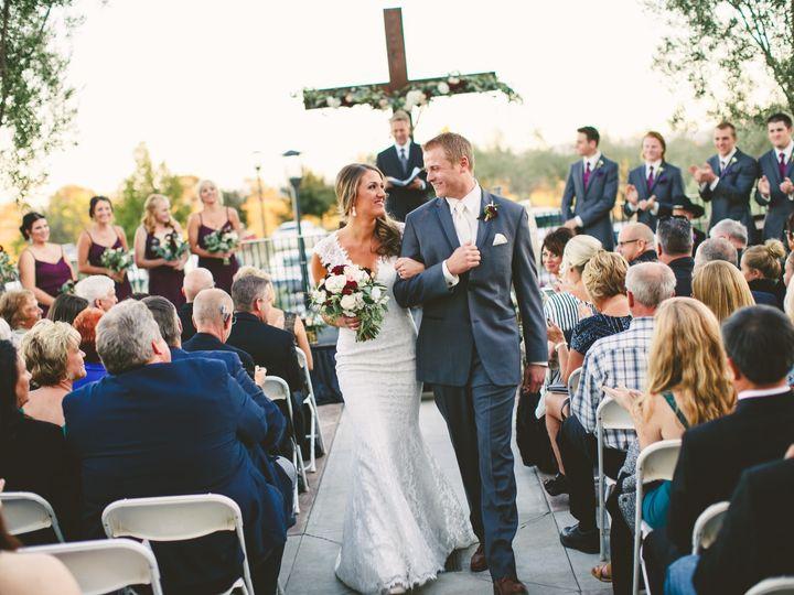 Tmx 1451267071686 Man And Wife Paso Robles, CA wedding venue