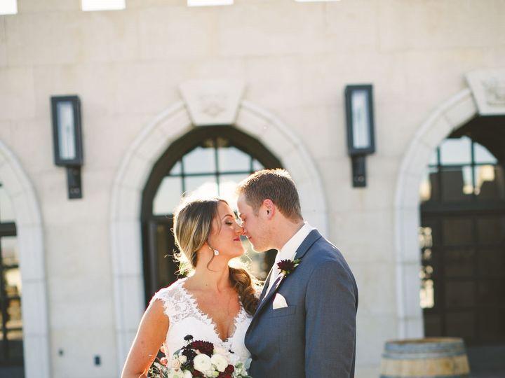 Tmx 1451267080442 Nose To Nose Paso Robles, CA wedding venue