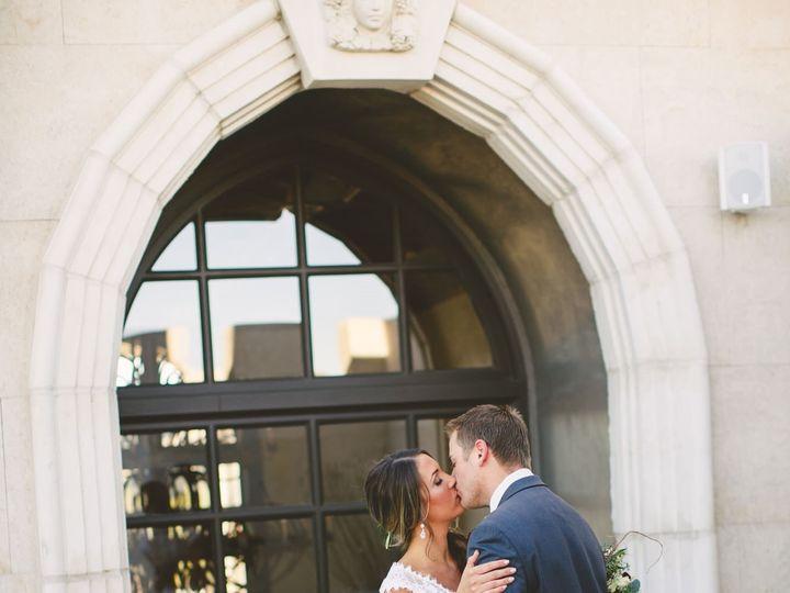 Tmx 1451267103590 The Kiss Paso Robles, CA wedding venue
