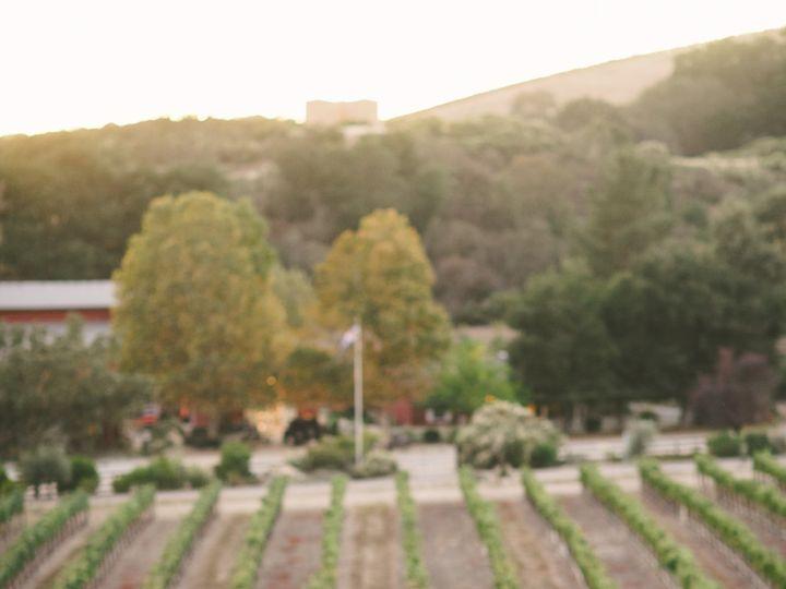 Tmx 1451267113073 The Look Paso Robles, CA wedding venue
