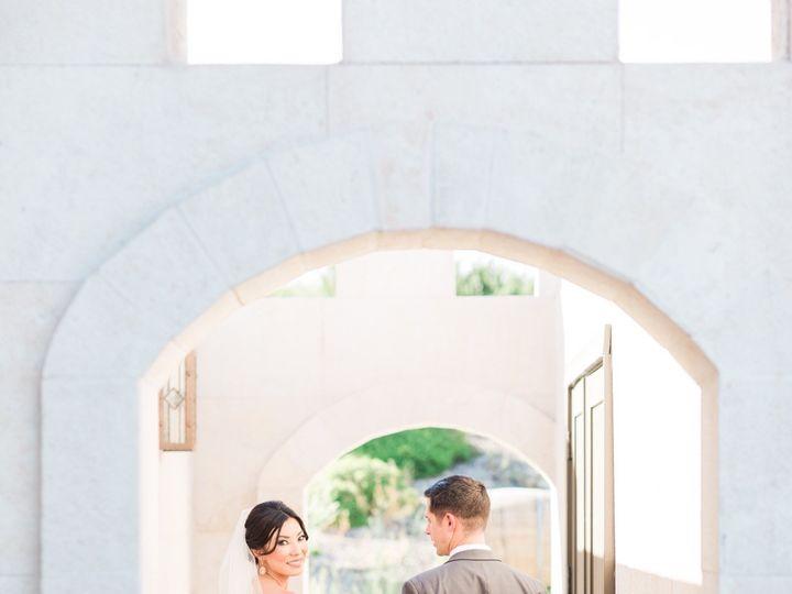 Tmx 1468438134516 Img2608 Paso Robles, CA wedding venue