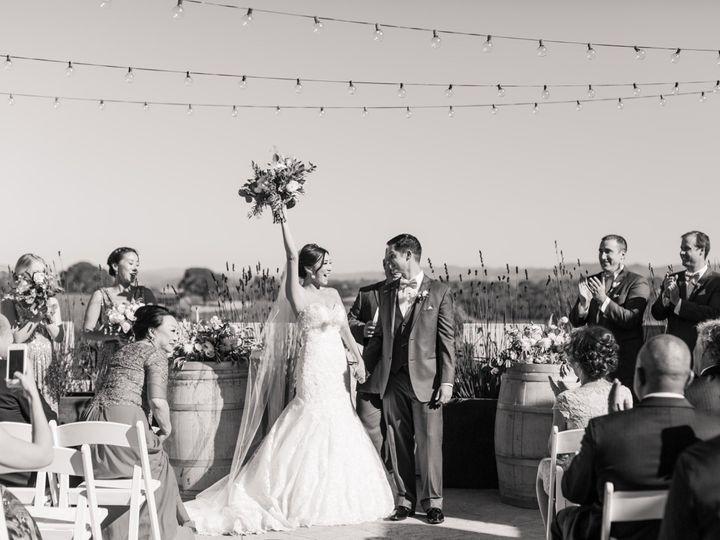 Tmx 1468438141451 Img2610 Paso Robles, CA wedding venue