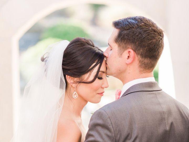 Tmx 1468438149137 Img2611 Paso Robles, CA wedding venue