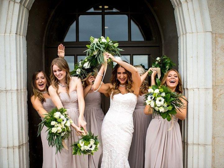 Tmx 1468438216401 20160409 Christine And Frank Wedding Final Edit 26 Paso Robles, CA wedding venue