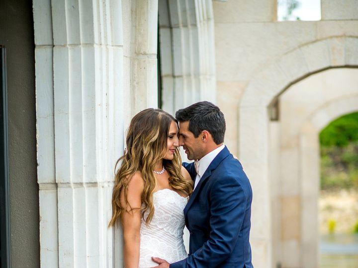 Tmx 1468438220662 20160409 Christine And Frank Wedding Final Edit 28 Paso Robles, CA wedding venue