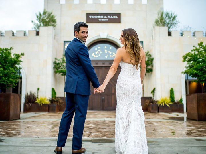 Tmx 1468438260185 20160409 Christine And Frank Wedding Final Edit 30 Paso Robles, CA wedding venue