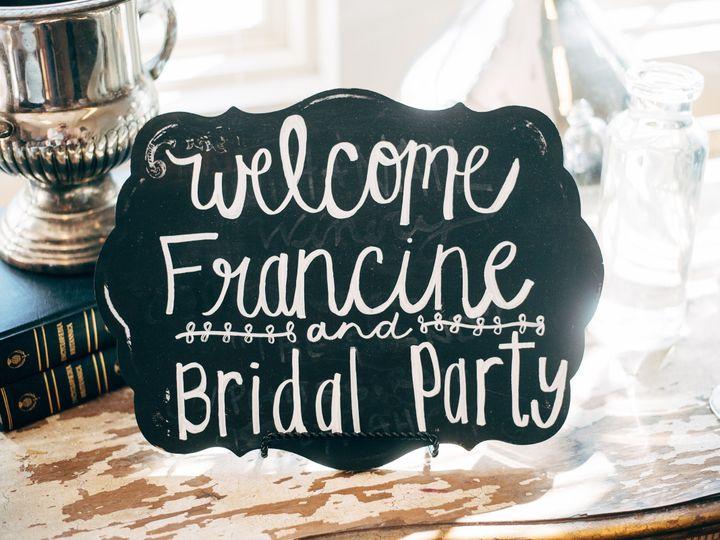 Tmx 1468438486802 Francinemartin 0009 Paso Robles, CA wedding venue