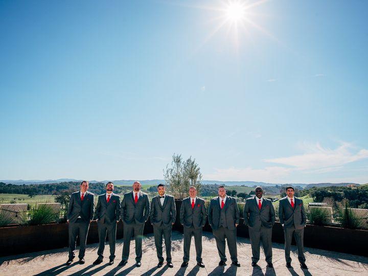 Tmx 1468438529564 Francinemartin 0036 Paso Robles, CA wedding venue