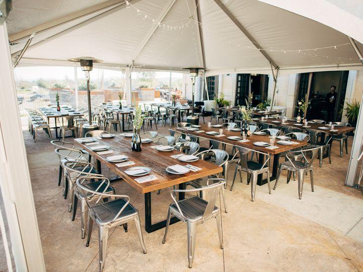 Tmx 1468438566114 Francinemartin 0058 Paso Robles, CA wedding venue