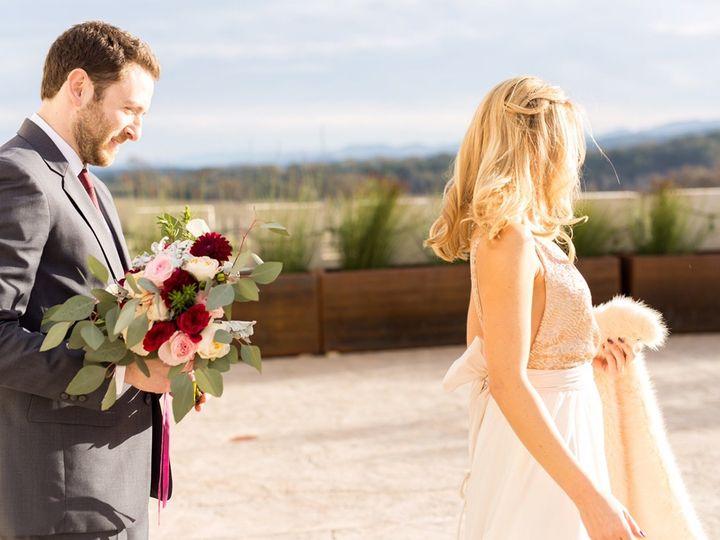 Tmx 1468439785134 Img4025 Paso Robles, CA wedding venue