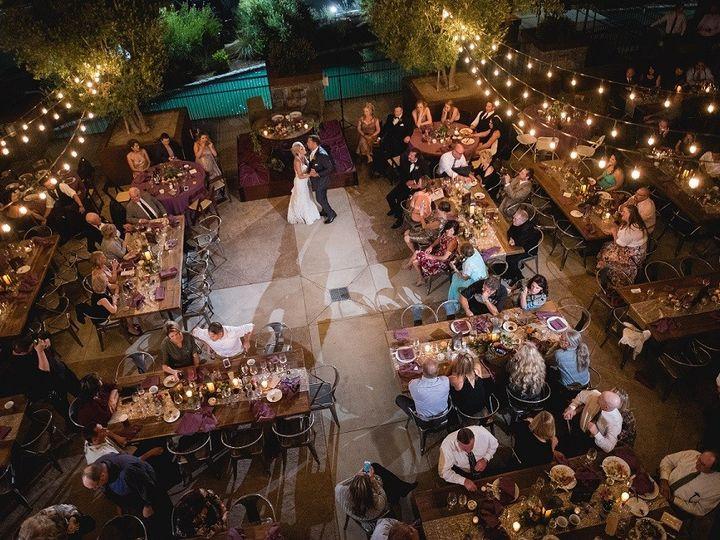 Tmx 1482188465072 September Wedding Paso Robles, CA wedding venue