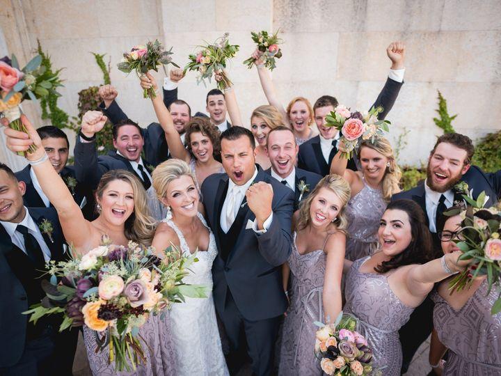 Tmx 1482188478238 Smwpeek 26 1 Paso Robles, CA wedding venue