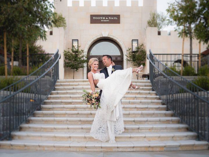Tmx 1482188516780 Smwpeek 59 Paso Robles, CA wedding venue