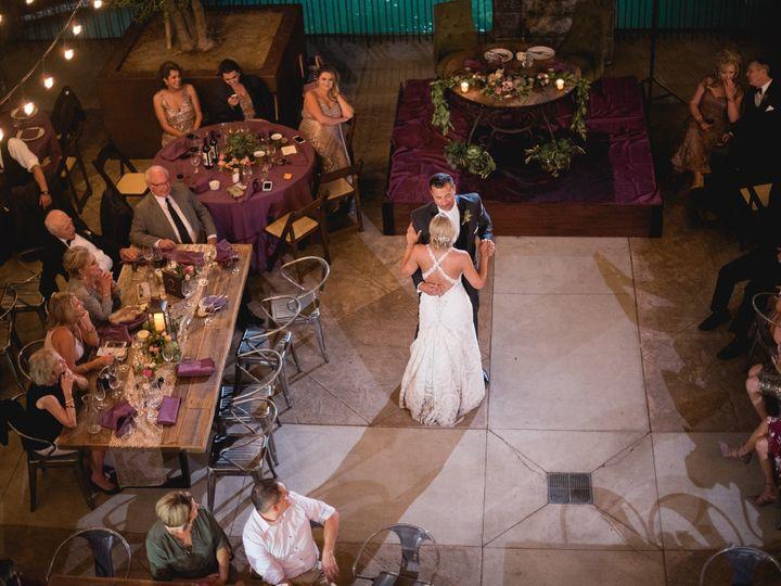Tmx 1482188537460 Smwpeek 79 Paso Robles, CA wedding venue