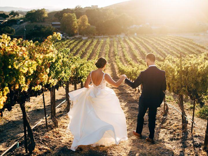 Tmx 3 51 728084 1556557323 Paso Robles, CA wedding venue