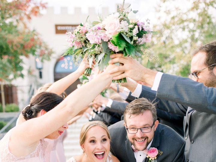 Tmx De Joy Photography9 51 728084 1556557370 Paso Robles, CA wedding venue