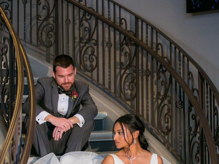 Tmx Kat Grant Ms 0091 51 728084 1556557417 Paso Robles, CA wedding venue