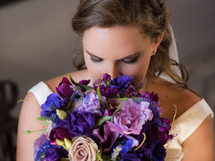 Tmx Kellyandjimmywed1002 51 728084 1556557447 Paso Robles, CA wedding venue