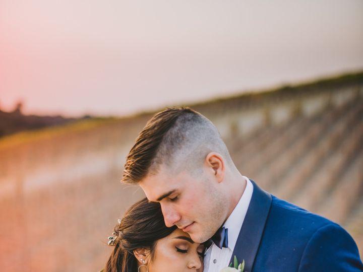 Tmx Torkelsen 482 51 728084 1556557351 Paso Robles, CA wedding venue