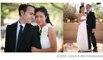 GDove Photography