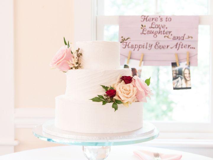 Tmx 1529642571 65ea67c894a7a908 1529642568 A74f847b8db6e2e5 1529642543736 14 Amanda   Kevin 16 Clarksburg, MD wedding venue