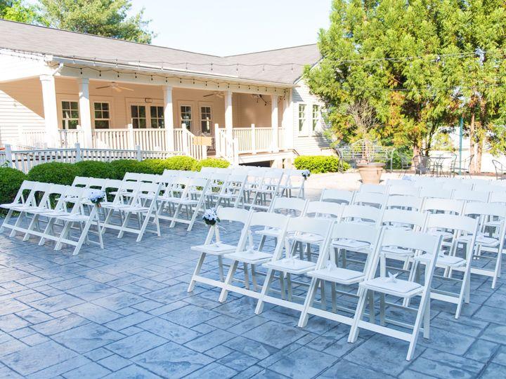 Tmx 1530126653 Ab66979a4edb7ada 1529642578 Fe00cee4112b2773 1529642569 9bdf3779e6b2fa74 152964 Clarksburg, MD wedding venue