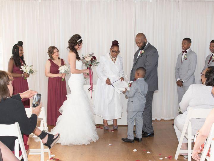 Tmx 1530126962 B843b643f01addd6 1530126957 E163d4fa9f1fdc1a 1530126949216 9 Vanessa   Cannon 1 Clarksburg, MD wedding venue